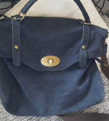 Italijanska torba