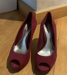 Original Gucci sandale