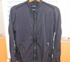 Diesel muska jakna original