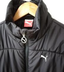 Puma zimska jakna