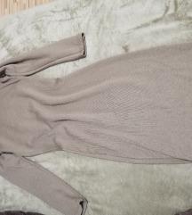 Polurolka - haljina