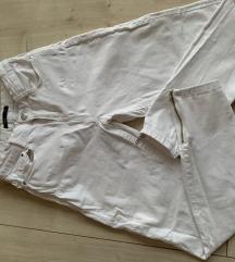 Sinsay bele pantalone