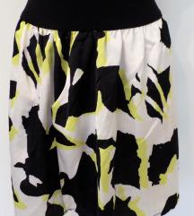 Amisu by NY suknja M,kao nova