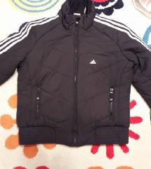 Adidas nova original jakna, vel. 42