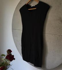 Zuiki Basic pamučna haljina