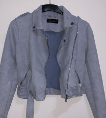 Nova jakna kao Zarin model S velicina