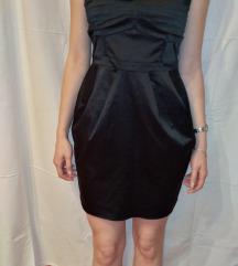 *H&M haljina