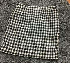 Pepito suknja NOVA