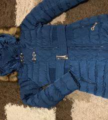 Zimska jakna Shooter
