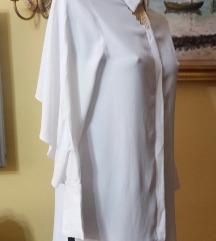 Kosulja bluza H&M br 34