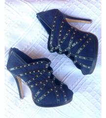 LILIANA sandale