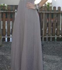 Haljina P.S. fashion