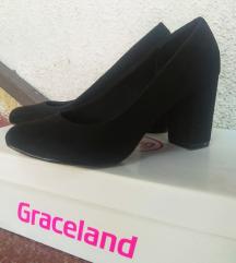 Antilop cipele