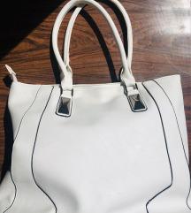 bela nova torba