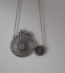 Metalna ogrlica