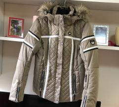 icepek ski jakna
