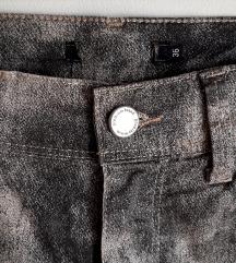 PROMISS lux pantalone NOVO
