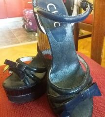 RASPRODAJA--- sandale CHIC