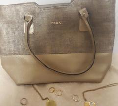 Zara torba