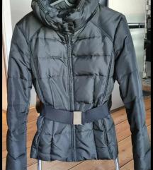 ZARA zenska zimska jakna
