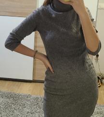 Beneton haljina