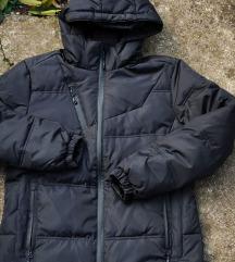 NOVA Perjana jakna vel. M- unisex
