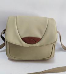 Samsonite original vrhunska torba 26x25 x10