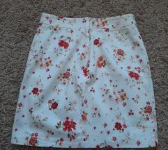Orsay suknja 38