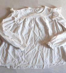 Koton bluzica za devojcice