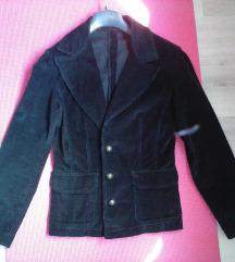 Crni sako M