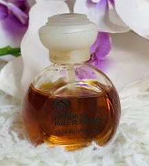 PATCHOULI  parfemsko ulje