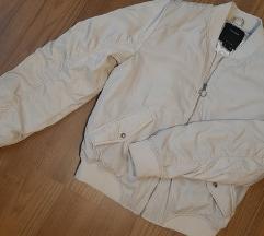 Pull&Bear bomper NOVA jakna