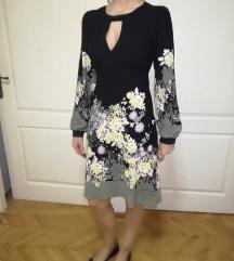 next nova haljina snizena 2000