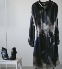 Rezz HM lezerna haljina u zanimljivom printu