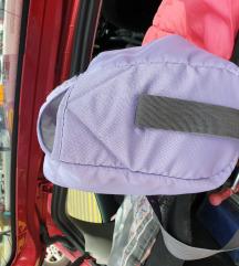 CAM torba za decija kolica