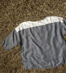 Patrizia Pepe original bluza + besplatna dostava