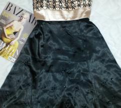 Svecana haljina NOVO 40