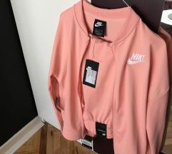 Nova Nike trenerka S