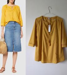 Rezz ESPRIT cotton bluza
