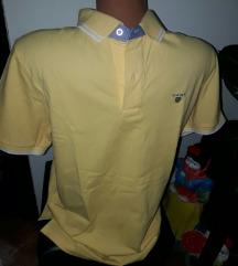 Muska majica Gant