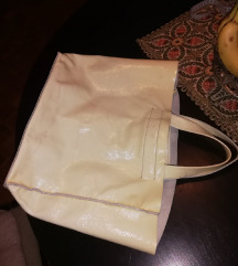 Furla KOZNA torba