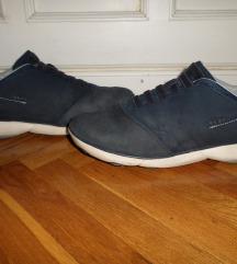 Original GEOX cipele