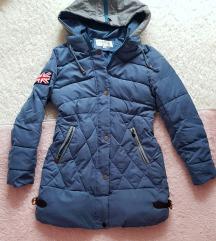 Nova moderna jakna - RASPRODAJA