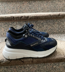 Paciotti cipele 26,5cm orginal