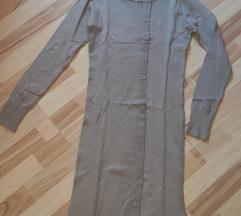 Nova dzemper haljina