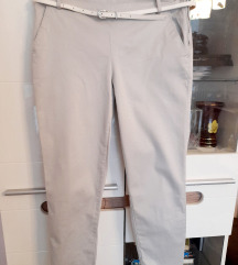AKCIJA Orsay pantalone
