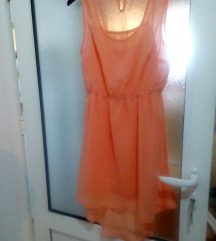 Terranova haljina M