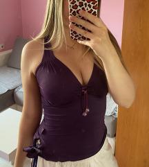 Majica Katrin