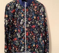 Nova šarena jakna