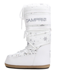 Campri cizme